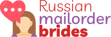 Russianmailorderbrides